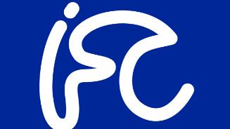 710120/1248 - Formation initiale des directeurs - Axe administratif - Fondamental